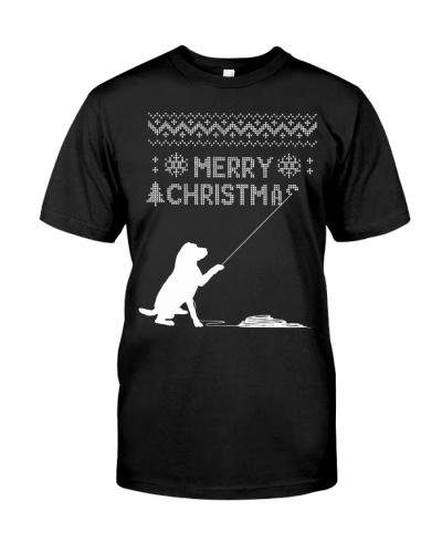 Labrador - Xmas