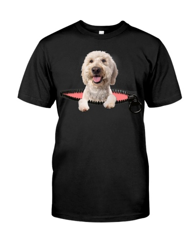 Goldendoodle-02-Zip