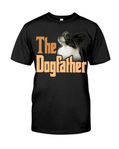 Papillon-The Dogfather-02