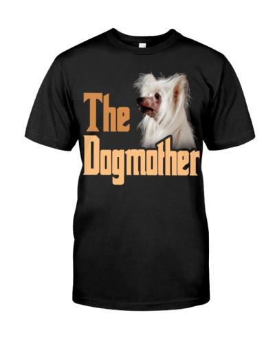 Chinese Crested-The Dogmother-02