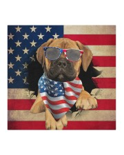Bullmastiff-US Mask Cloth face mask aos-face-mask-coverlet-lifestyle-front-02