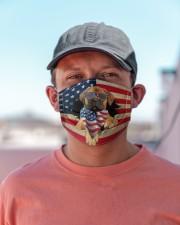Bullmastiff-US Mask Cloth face mask aos-face-mask-lifestyle-06