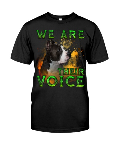 American Pit Bull Terrier-02-Their Voice-02