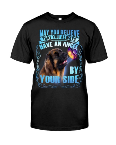 Leonberger-02-May You Believe
