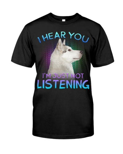 Husky-I Hear You 02