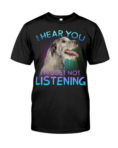 Irish Wolfhound-I Hear You 02