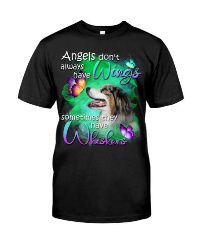 Australian Shepherd-Have Whiskers