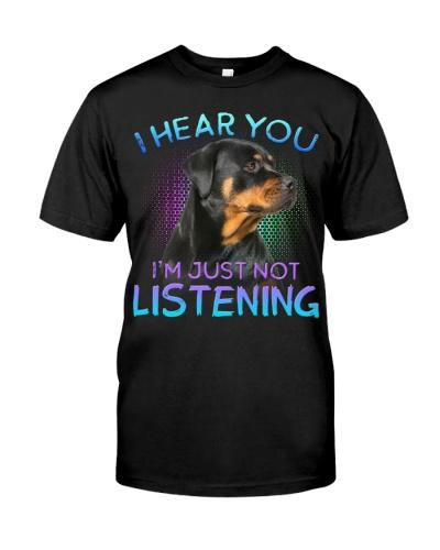 Rottweiler-I Hear You 02