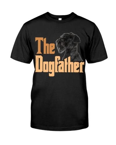 Schnauzer-The Dogfather-02