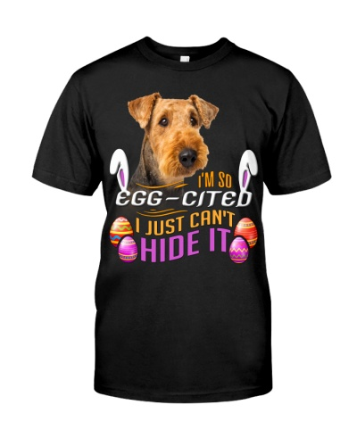 Airedale Terrier-02-Egg-Cited