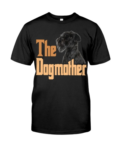 Schnauzer-The Dogmother-02