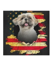 Shih Tzu-02-Mask USA  Cloth face mask aos-face-mask-coverlet-lifestyle-front-02