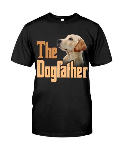 Labrador-Yellow-The Dogfather-02