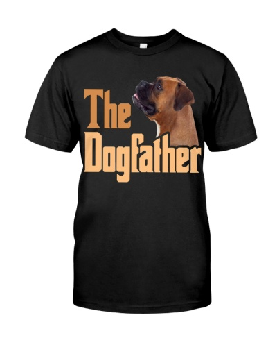 Boxer-The Dogfather-02