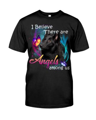Belgian Shepherd-02-Angels Among Us