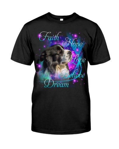 Border Collie-02-Believe Dream