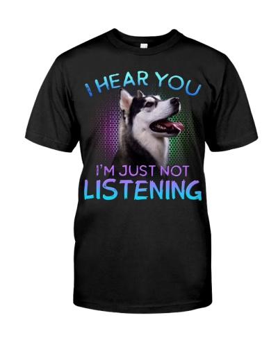 Husky-02-I Hear You 02