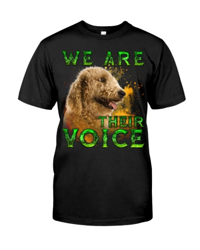 Goldendoodle-Their Voice-02