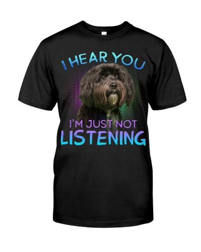 Tibetan Terrier-02-I Hear You 02