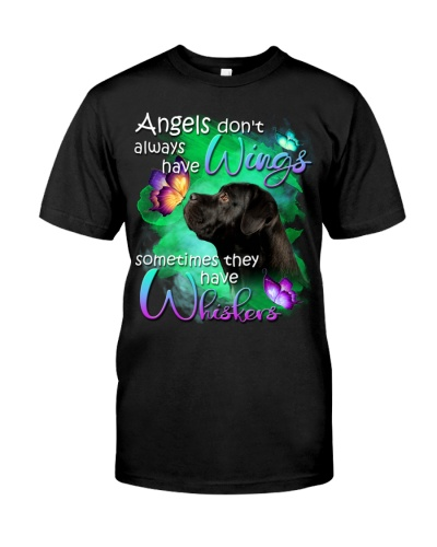 Cane Corso-02-Have Whiskers