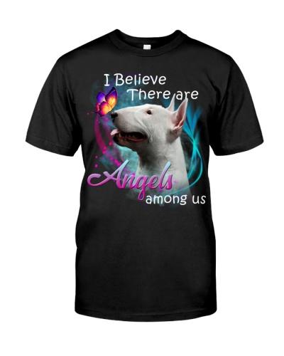 Bull Terrier-Angels Among Us