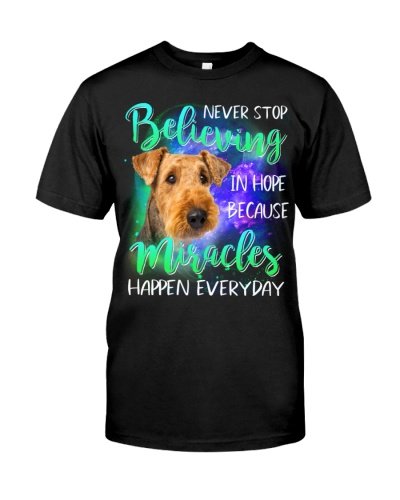 Airedale Terrier-02-Happen Everyday
