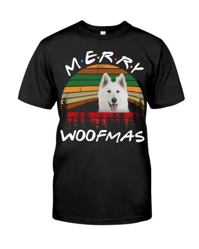Berger Blanc Suisse-Merry Woofmas