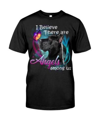 Great Dane-Angels Among Us