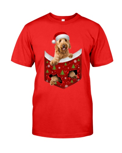 Goldendoodle-Xmas-Pocket