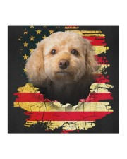 Cavapoo-Mask USA  Cloth face mask aos-face-mask-coverlet-lifestyle-front-02