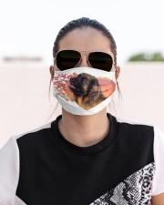 Leonberger-02-My Life-Mask Cloth face mask aos-face-mask-lifestyle-02
