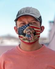 Poodle-US Mask Cloth face mask aos-face-mask-lifestyle-06