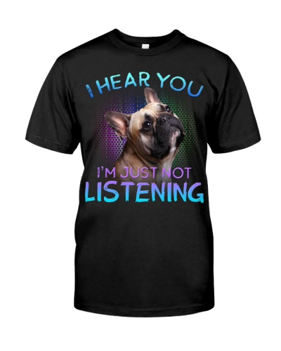 French Bulldog-02-I Hear You 02