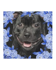 Staffordshire Bull Terrier-02-Blue Mask Cloth face mask aos-face-mask-coverlet-lifestyle-front-02