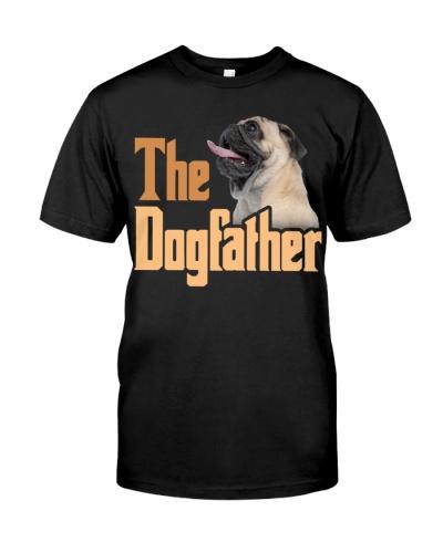 Pug-The Dogfather-02