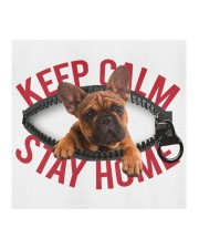 French Bulldog-Mask-Stay Home Cloth face mask aos-face-mask-coverlet-lifestyle-front-02