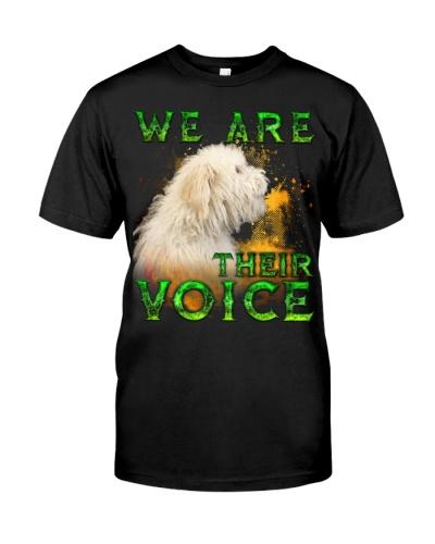 Tibetan Terrier-Their Voice-02