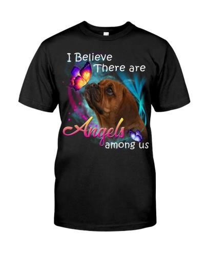 Puggle-02-Angels Among Us