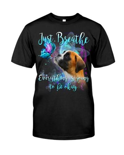 Boxer-02-Just Breathe