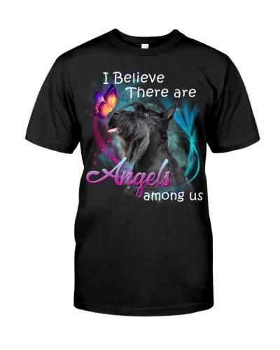 Scottish Terrier-Angels Among Us