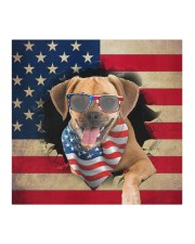 Puggle-US Mask Cloth face mask aos-face-mask-coverlet-lifestyle-front-02