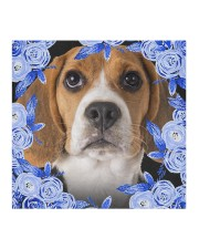 Beagle-Blue Mask Cloth face mask aos-face-mask-coverlet-lifestyle-front-02