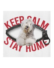 Old English Sheepdog-Mask-Stay Home Cloth face mask aos-face-mask-coverlet-lifestyle-front-02