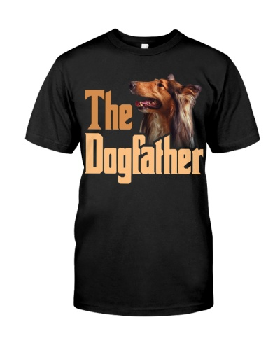 Rough Collie-02-The Dogfather-02