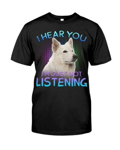 Berger Blanc Suisse-I Hear You 02