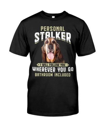 Bloodhound - Stalker