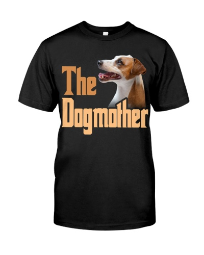 Jack Russell Terrier-The Dogmother-02