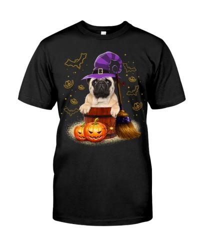 Pug-Halloween-02
