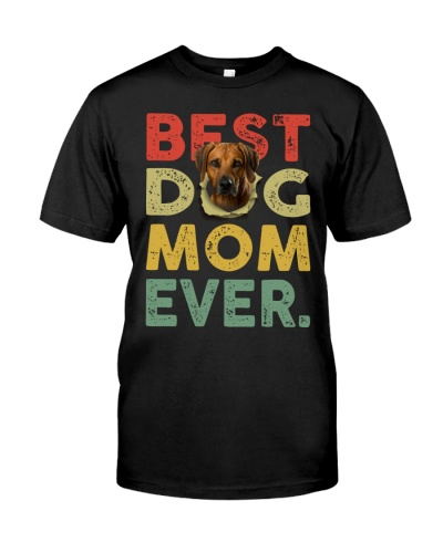 Rhodesian Ridgeback-Dog Mom Ever-02