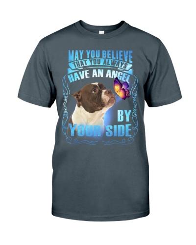 American Bulldog-02-May You Believe